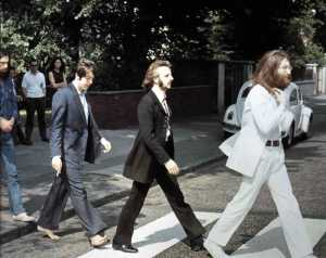 abbey-road-9