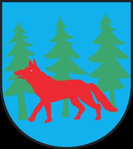 שלט העיר גרייאבו