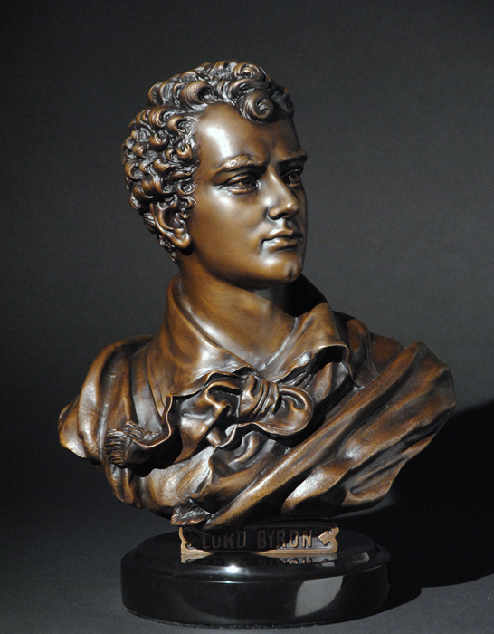 lord-byron-by-hans-fromml-546x700